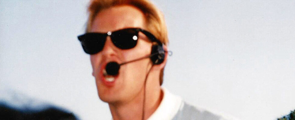 universal studios jaws 1995