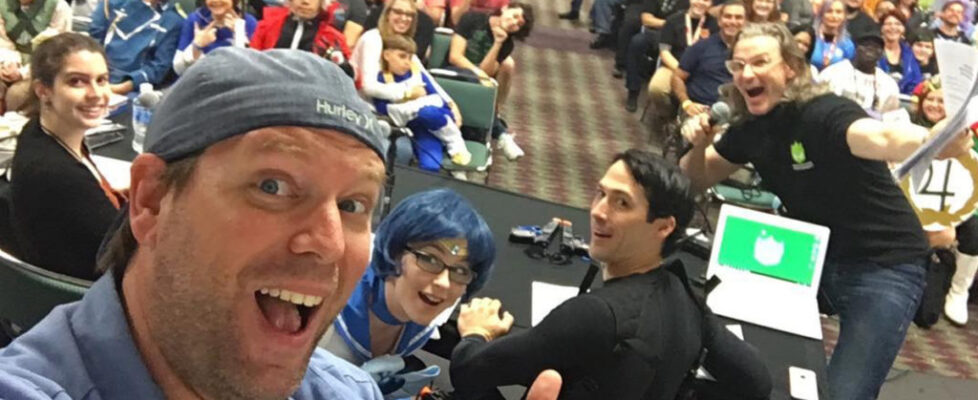 2018conventions