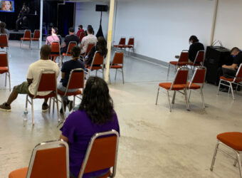 collectivecon2021blog